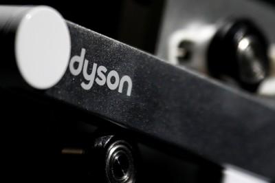 留不住了 Dyson撤離100個英國職位