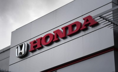 本田關閉英國廠 日媒指背後有中國因素