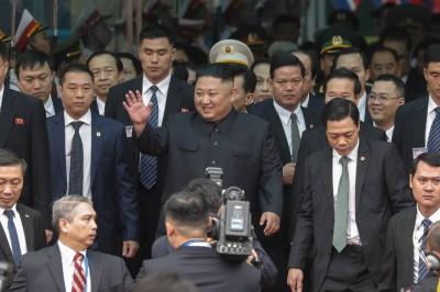 北韓經濟自由化 大摩:投資機會每年超過2千億