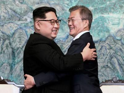 川金二會破局  南韓恐成最大輸家