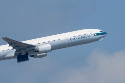 開拓廉航市場?國泰航空證實洽購香港快運