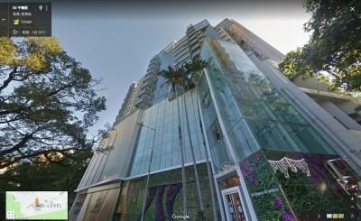 去年只賣1戶! 香港這家建商全年淨利暴跌逾72%