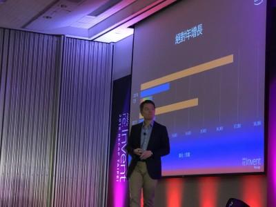 AWS:大中華區首座物聯網實驗室在台北