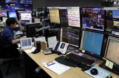 鎖螢幕、自動關機... 南韓企業防加班出奇招