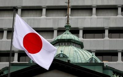 非洲投資落後美、中、歐   日本將設新機構追趕