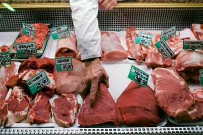 沒有中國市場沒差! 美國牛肉去年出口仍創新高