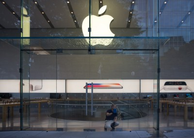 在日本也賣不好!iPhone新款銷售比i7大減3-5成
