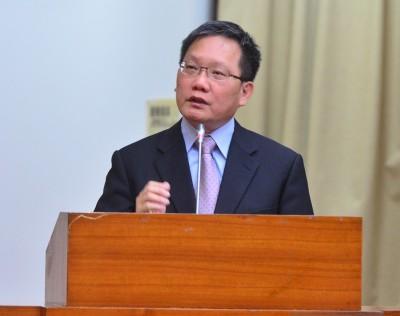 韓國瑜要推自經區 財長打槍:沒辦法打破悶經濟