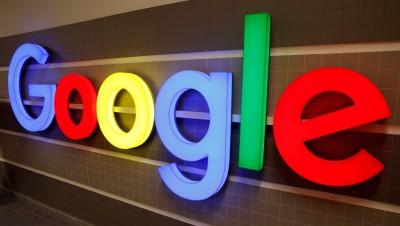 把持數位經濟? 新聞集團澳洲呼籲拆分Google