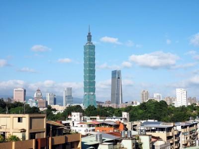 好消息!台灣成功從歐盟避稅「灰名單」脫身