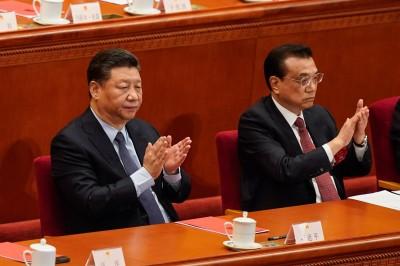 中國高票通過外商投資法 BBC:向美示好的外資陷阱