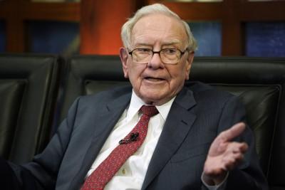 美國錢花不完?巴菲特與各界巨頭斥「現代貨幣理論」無理