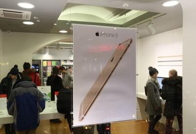 5年熱銷逾2億支!蘋果最暢銷的這款iPhone即將停產