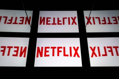 忠於自家平台 Netflix:不加入蘋果影音服務