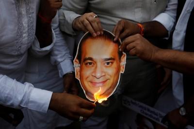 印度史上最大詐貸案  鑽石大亨涉詐欺6百億被捕