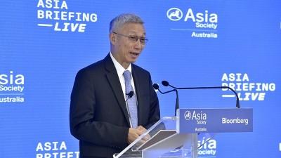 裴敏欣:中國未利用與貿易戰機會改革 恐付出可觀代價