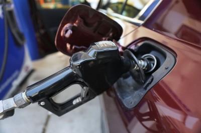 國際油價漲破近5個月新高 逼近70美元大關