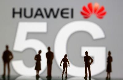 華為5G風險 又有一國認證...