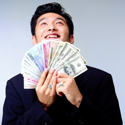 〈銀行家觀點〉關鍵5步驟  診斷你的財務現狀