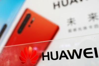 全球對中國品牌印象差  華為事件讓情況雪上加霜