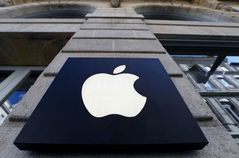 投資人注意!分析師:蘋果7大警訊需當心