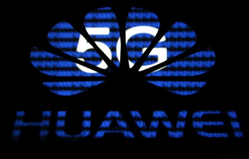 打華為切不中要害!中國5G技術立足關鍵:網路長城