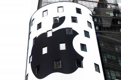 市場對iPhone預期過高?分析師調降蘋果評級至「賣出」