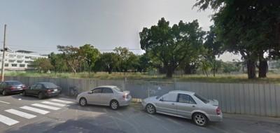 國產署釋出12筆土地標租 高雄這塊地近4千坪待標!