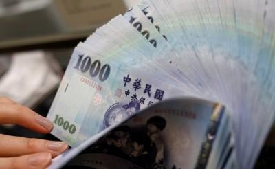 海外資金4大「緊箍咒」 會計師籲台商面對營運模式調整