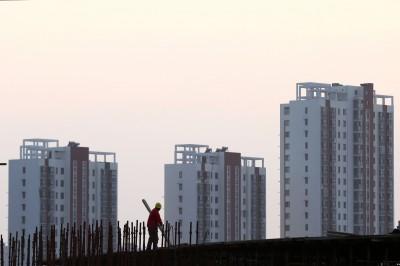 中國人均收入超標! 亞銀擬停止融資