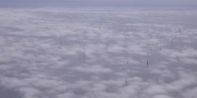 獨家》離岸風電每年3.6億電協金橋不攏 年底前將再提版本
