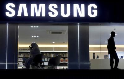 英特爾退出5G晶片市場  受益者除了高通還有「他」