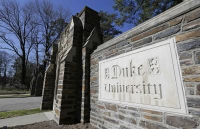 杜克大學調查:近7成CFO預期明年Q3美國經濟步入衰退