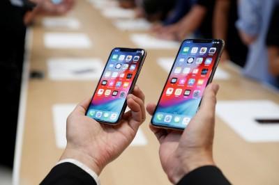 5G iPhone「剩4條鳥路可走」外媒:與高通和解是最佳選項