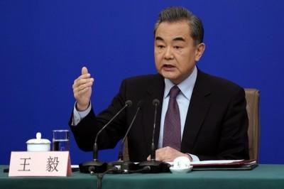 狡辯?中國稱一帶一路既非政治工具 也無債務問題