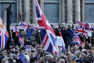 貴族仍是大地主 1%人掌握英國過半土地