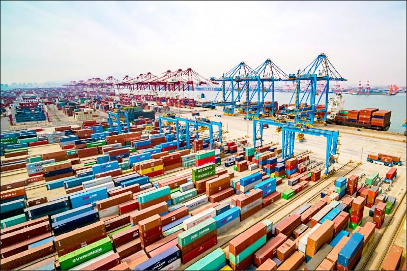 貿易談判有進展 美再豁免21項中國商品關稅
