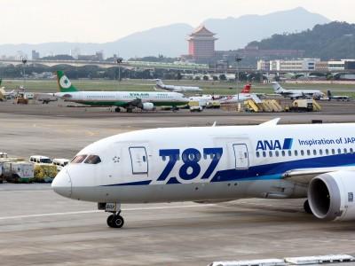 「永不搭787」 《紐時》批露:夢幻客機產線問題叢生