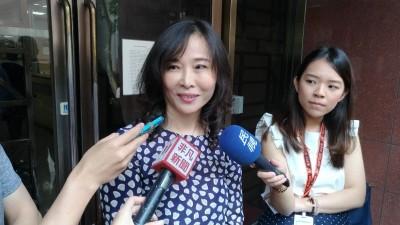 「全國最貴停車場」賣出 元利林敏雄112億奪標