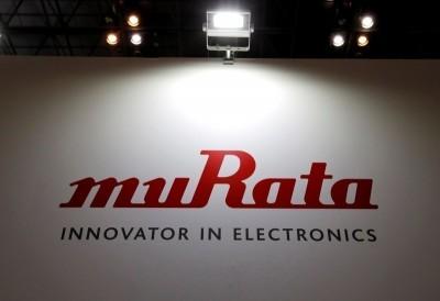 日本6家大型電子零組件企業訂單額 連2季衰退