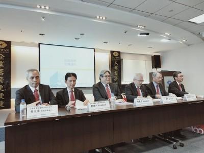 上海商銀去年EPS居國銀之冠 今年6月要再開3家分行