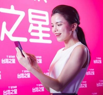 衝刺5G  台灣之星備好170億元銀彈