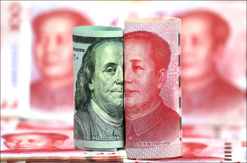 排擠?退燒?外幣投資保單大減4成