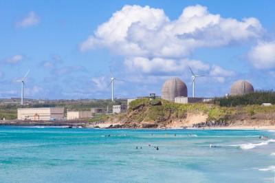 經濟部:核廢卡關 停轉是不爭的事實
