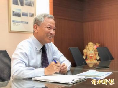 《CEO開講》陳貴光:只要有1甲地 年收入保證70萬起跳