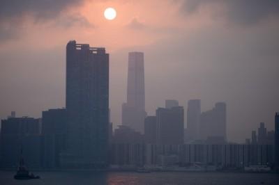 香港房價榮景重現 小套房也出現競價拍賣