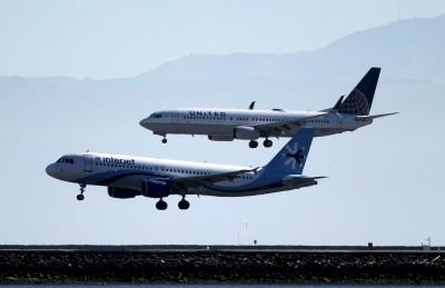 737 MAX害波音陷困境 空巴不乘勝追擊的原因是...