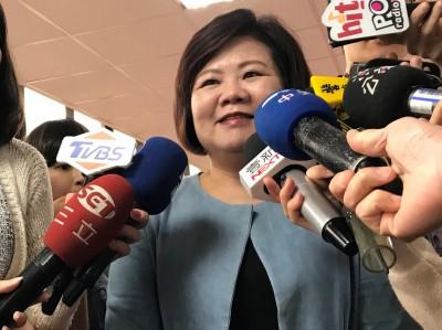 郭董轟政府不解決台灣低薪 勞動部:企業要利潤分享