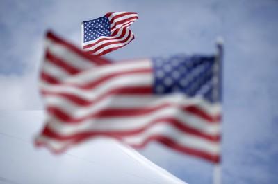 美調查:2/3美國小企業主對景氣感到樂觀