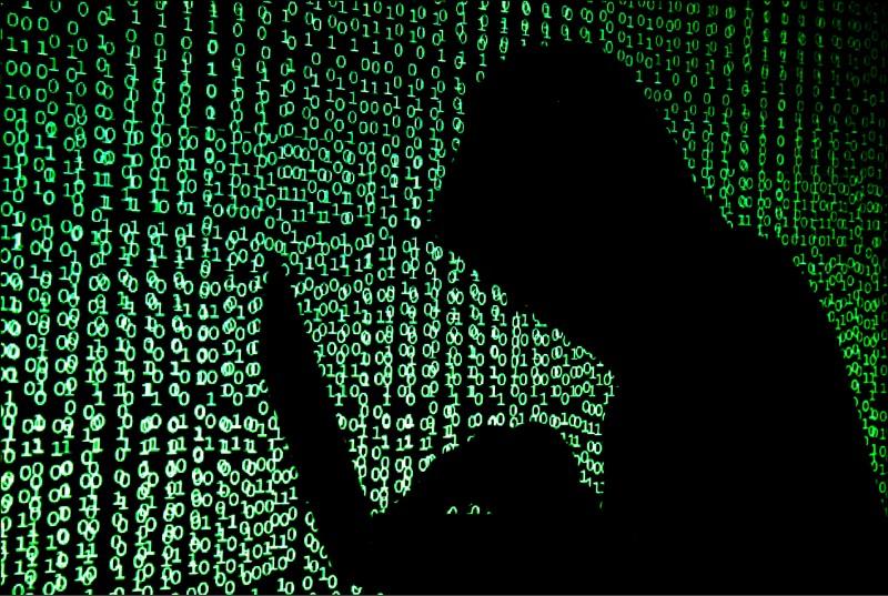 美報告 中企6招奪關鍵技術